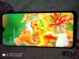 Samsung M20 3GB/32GB