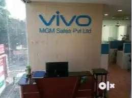 Vacany In Hindi BPO- Part Time/ Full Time - Fixed Salary