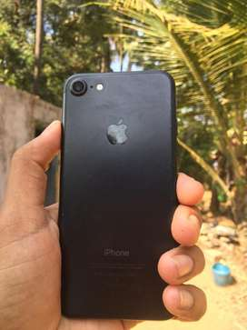 Iphone 7 ,32gb