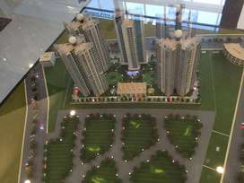 Buy a Flats-2BHK(1137 sqft) in Greater Noida-21
