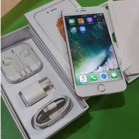 new apple iPhone sale ios12 top 4g model with bill call me now 3d tuch