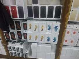 IPHONE 6S 64 GB NEAT