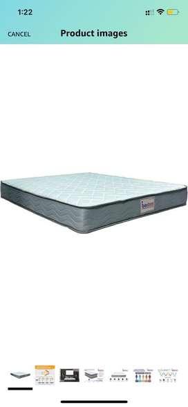 Boston hotel comfort King size mattress