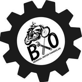 Bengkel Motor Panggilan Bengkel Motor BXO