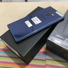 Samsung note 9 samsung note 9 128gb   .