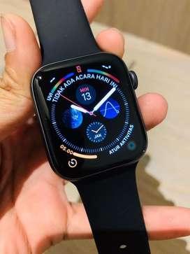 Apple Watch Series 4 42mm