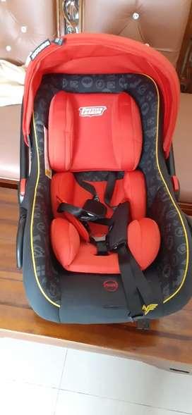 Jual car seat untuk baby