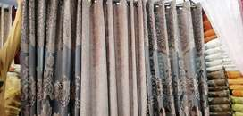 curtains available different variety