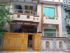 phase proper 5 gas meter laga hoa h 5 marla house for sale