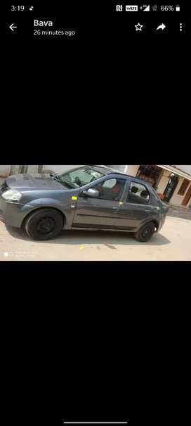 Mahindra verito D4 in excellent condition