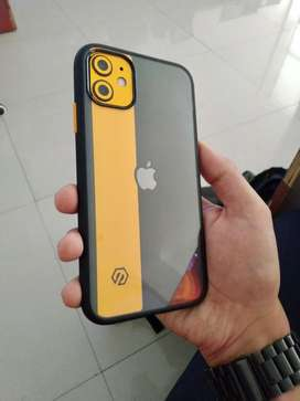 Iphone 11 128GB (IBOX)