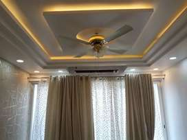 3bhk luxury Villa for sale at merry hill very near air port road