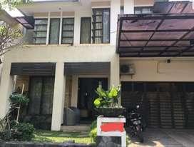 Royal Residence Minimalis FULL RENOV dkt Citraland Wisata Bukit Mas