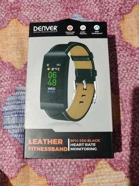 Denver BFH-250 Fitness brand