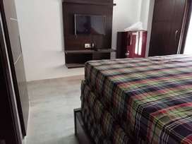 Studio Apartment For Rent in DLF Cyber City Phase 3 Gurgaon