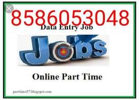 Required 120 urgently MF Candidate interview is going on