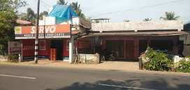 1 cent commercial plot in thiroor 15 lakh