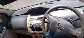 Tata Indica Vista 2009 Diesel 130000 Km Driven