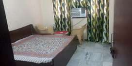Well furnished pg room for girls