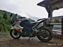 I want to sell this Bike coz I want to buy Another Urgent Need money..