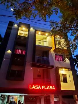 3bhk Flat for Sale in Cooperation area with Occupany number