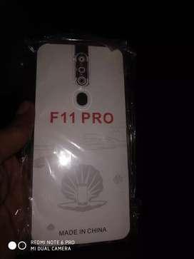 Oppo F11pro