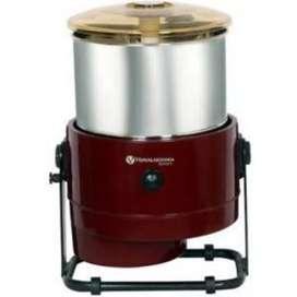 Prestige electric cooker n wet grinder