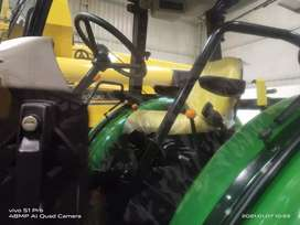 Johndeere 6120b