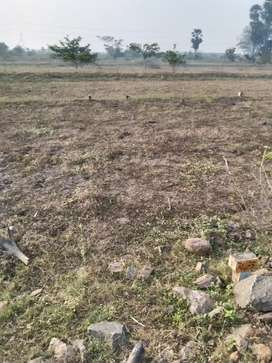 Good to best sites of 50% discount plots at kanchikachrla
