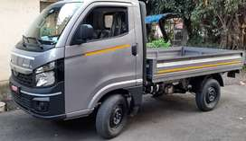 New Tata Intra V10 Diesel with New Bs-Vi Eng.