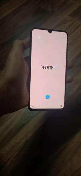Vivo 11 pro One year used