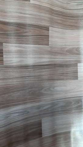 Flooring sheets for Rooms and other misc use