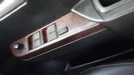 Maruti Suzuki Wagon R AMT VXI, 2018, Petrol