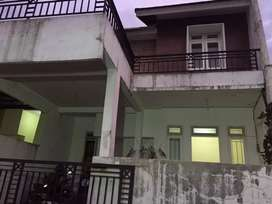 Dijual rumah di bogor