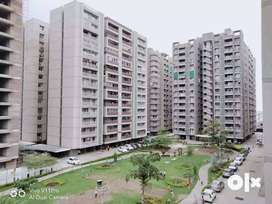 3bhk flat For Sale in Apollo DB city Township