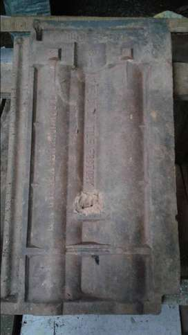 Roofing tile for sale approx 500 pieces
