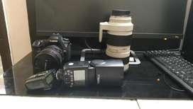 canon 6d full frame 24-105 f4 70-200 f2.8