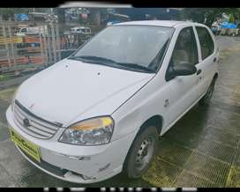Tata Indica Ev2 eV2 LS, 2016, Diesel
