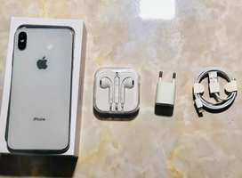 Picture Perfect Apple I phones Available At best price