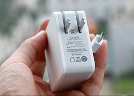 4.5A Oppo fast charger