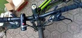 sepeda odessy mtb 560 challenger