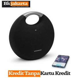 KREDIT HARMAN KARDON Onyx Studio 5 Bluetooth Portable Speaker