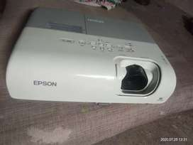 Epson projector s5...
