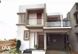 Kothi available in patiala city officers colony Malwa colony