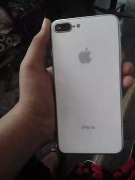 iPhone 8 plus clone read ad