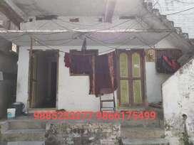 Very good vastu house