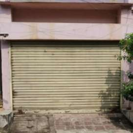 To-Let Commercial space near Kalinga Hospital/NALCO Square