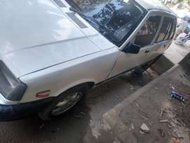 Suzuki khyber in guinuine condition