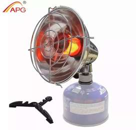 Camping Tent Gas Heater