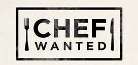 NEED A Chef All Rounder best